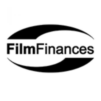Film Finances Logo