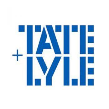 Tate Lyle Logo