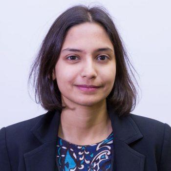 Jessica Khan