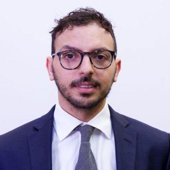 Nabil Charkaoui