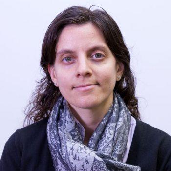 Patricia Setrakian