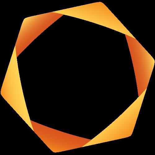 Accutrainee Hexagon