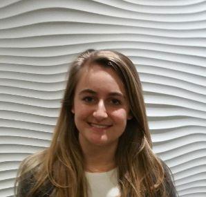 Claudia Morosini