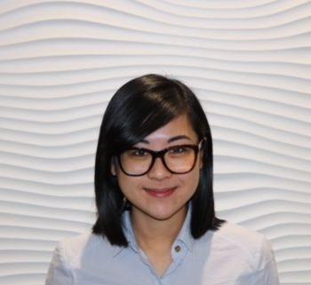 Fiona Luong