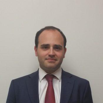 Alex Akin