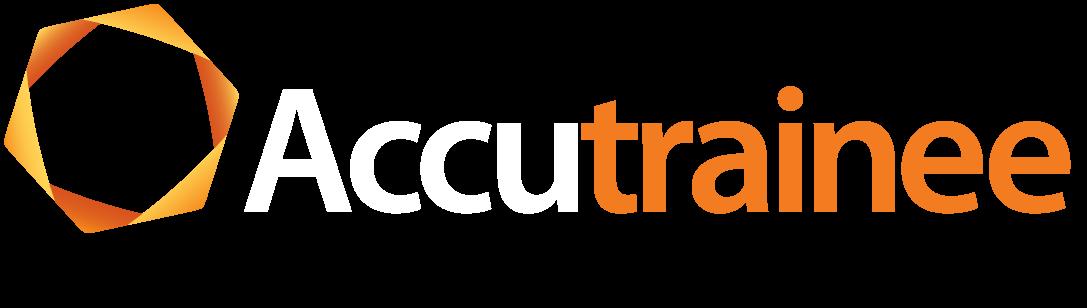 Accutrainee