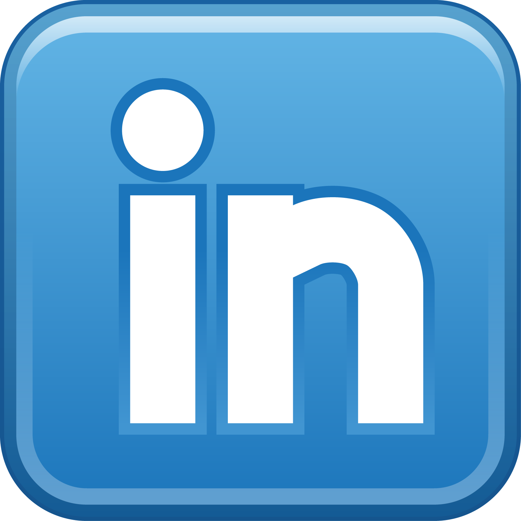 The surprising approach LinkedIn is using to woo top talent
