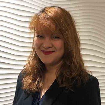 Photo of Yuri