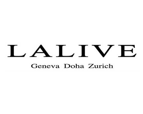 LaLive